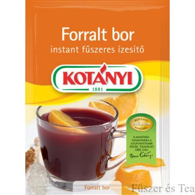 kotanyi-forralt-bor-instant