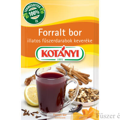 kotanyi-forralt-bor-illatos