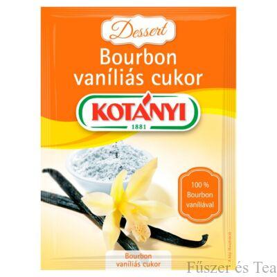 kotanyi-vanilias-cukor