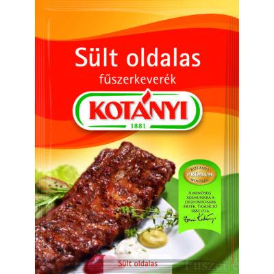 kotanyi-sult-oldalas-fuszer