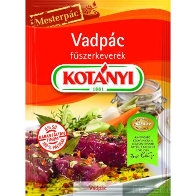 kotanyi-vad-pac