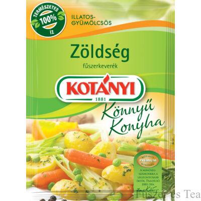 kotanyi-zoldseg-konnyu-konyha