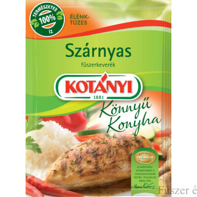 kotanyi-szarnyas-konnyu-konyha