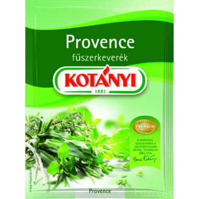 kotanyi-provence-kicsi