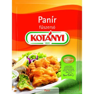 kotanyi-panir