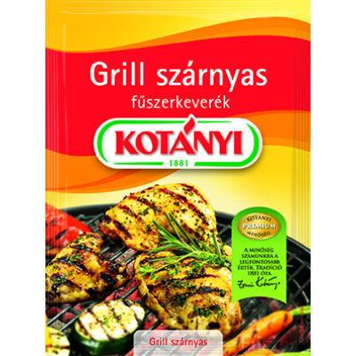 kotanyi-grill-szarnyas