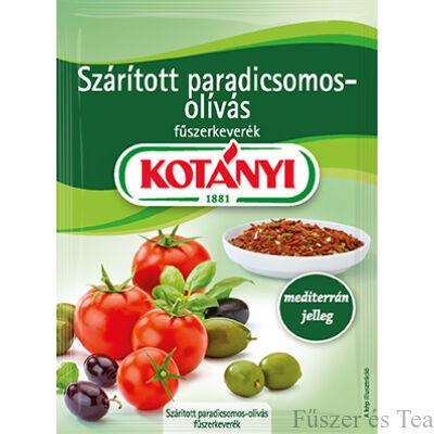 kotanyi-paradicsom-oliva