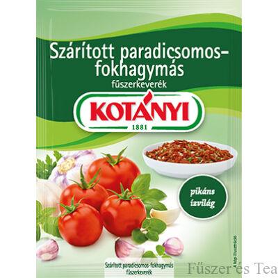kotanyi-paradicso-fokhagyma