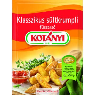 kotanyi-klasszikus-sultkrumpli