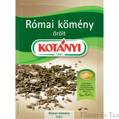 kotanyi-romai-komeny