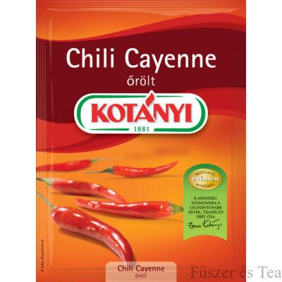 kotanyi-chili-cayenne