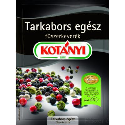 kotanyi-tarkabors