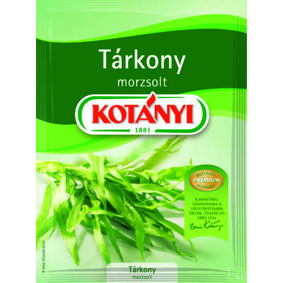 kotanyi-tarkony