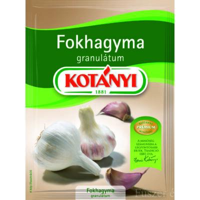 kotanyi-fokhagyma-granulatum