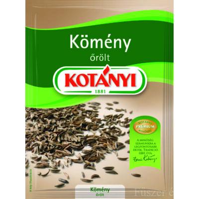 kotanyi-komenymag-orolt