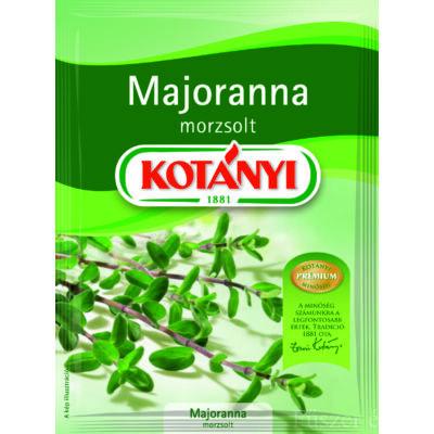 kotanyi-majoranna-kicsi