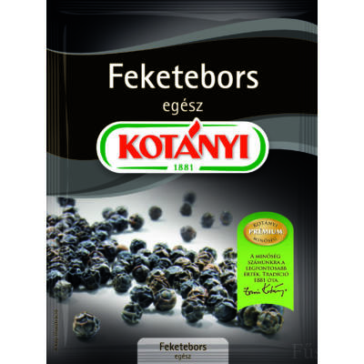 kotanyi-feketebors-egesz