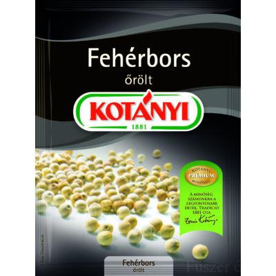 kotanyi-feherbors-orolt