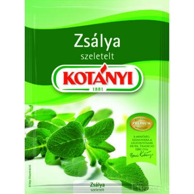 kotanyi-zsalya