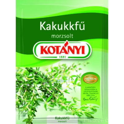 kotanyi-kakukkfu