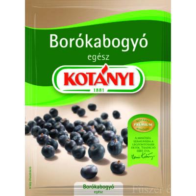kotanyi-borokabogyo