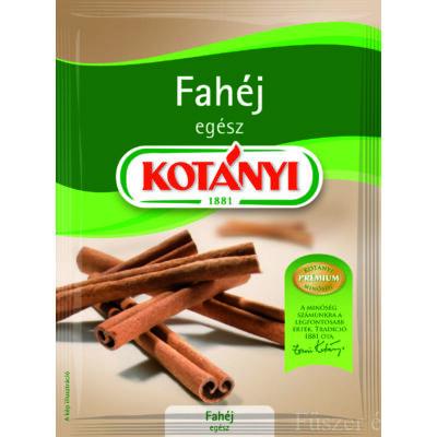 Kotanyi-fahej-egesz