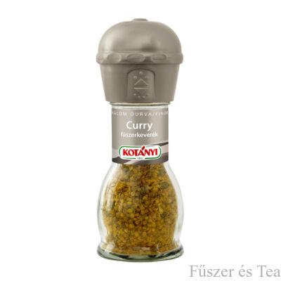 kotanyi-curry-malom
