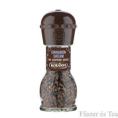 kotanyi-malom-cinnamon-dream-fahej
