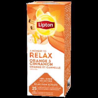 lipton-relax-narancs-fahej-tea