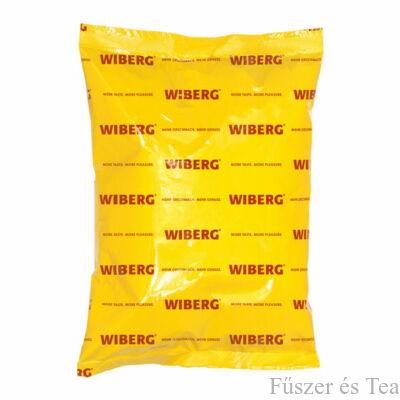 wiberg-csemege-kolbasz