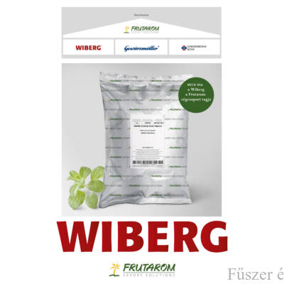 wiberg-premium-feketebors-egesz