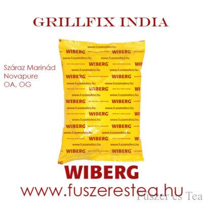wiberg-grillfix-india
