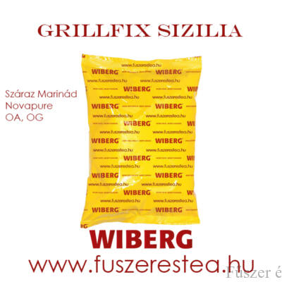 wiberg-grillfix-sizilia