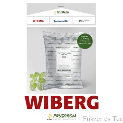 wiberg-komeny-egesz